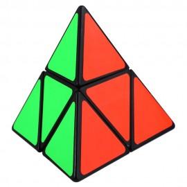 Магически пъзел ShengShou Pyraminx 2x2x2