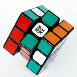 Куб за скоростно нареждане MoYu AoLong GT 57мм - Черен