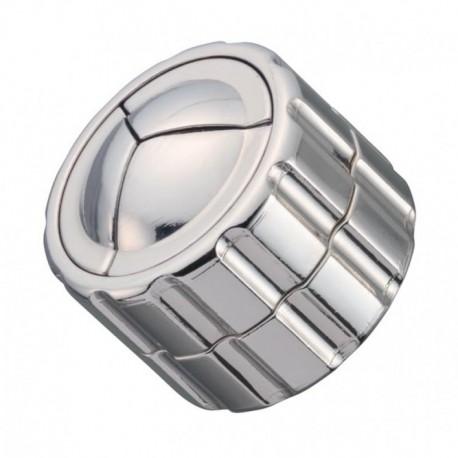 Логически пъзел Cast Cylinder GR4 - метален