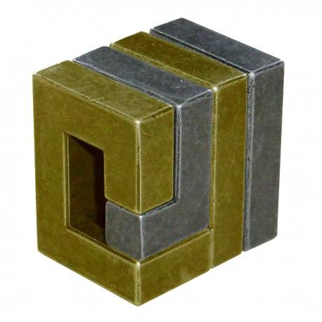 Логически пъзел Huzzle Cast Coil GR4