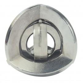 Логически пъзел Cast Equa GR5-GR6 - метален