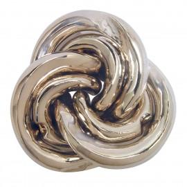Логически пъзел Cast Vortex GR5 - метален