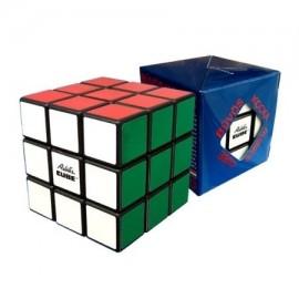 Оригинално класическо кубче на Рубик 3x3x3