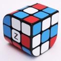 Магически пъзел Z-Cube Penrose 3x3x3