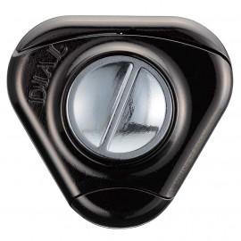 Логически пъзел Cast Dial GR4 - метален