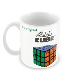 """Керамична чаша 330мл """"Rubiks Vintage 2"""""""