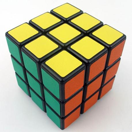 Магически куб ShengShou 3x3x3 57мм