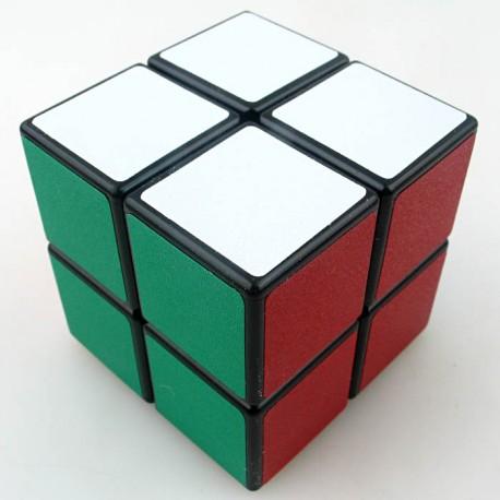 Магически куб ShengShou 2x2x2 50мм