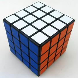 Магически куб ShengShou 4x4x4 60мм