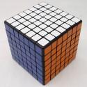 Магически куб ShengShou 7x7x7 77мм