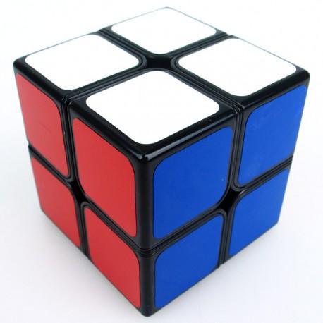 Магически куб ShengShou Aurora 2x2x2 50мм