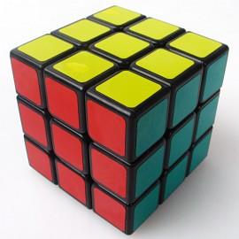 Мини магически куб ShengShou LingLong 3x3x3 46мм
