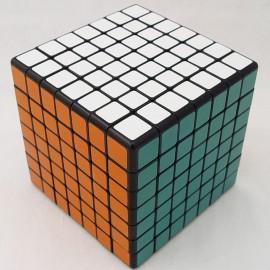 Магически куб ShengShou LingLong 7x7x7 70мм