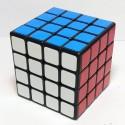 Магически куб ShengShou Wind 4x4x4 62мм