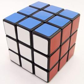 Магически куб LanLan 3x3x3 57мм