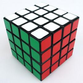 Магически куб LanLan 4x4x4 66мм