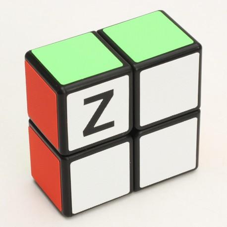 Магически пъзел за деца Z-Cube 1x2x2