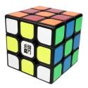 Куб за скоростно нареждане YongJun YuLong 57мм - Черен