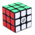 Кубче за скоростно нареждане YongJun ChiLong 57мм - Черно