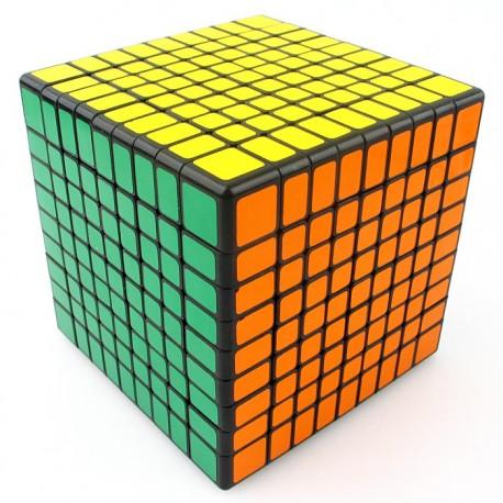 Магически куб ShengShou 9x9x9 92мм