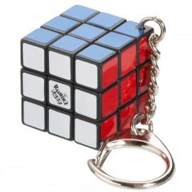 Ключодържател мини Рубик кубче 30мм