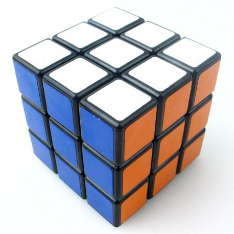 Магически куб ShengShou Wind 3x3x3 55мм