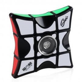Магически пъзел QiYi MoFangGe 1x3x3 Fidget Cube