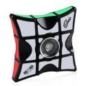 Магически фиджет пъзел QiYi MoFangGe 1x3x3 Fidget Cube