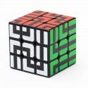 Магически пъзел Z-Cube Maze 3x3x3