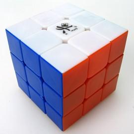 Куб за скоростно нареждане DaYan II GuHong 3x3x3 57.2мм - Stickerless