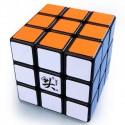 Куб за скоростно нареждане DaYan II GuHong Plus V2 57.4мм - Черен
