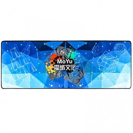 Състезателна подложка Moyu Competition Mat