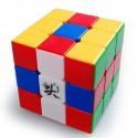 Куб за скоростно нареждане DaYan II GuHong Plus V2 57.4мм - Stickerless