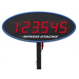 Професионален дисплей SpeedStacks Tournament Display Pro