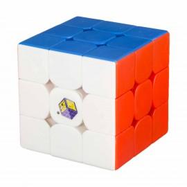 Куб за скоростно нареждане YuXin Black Kylin 3x3x3 55мм - Stickerless