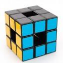Магически войд куб LanLan 3x3x3