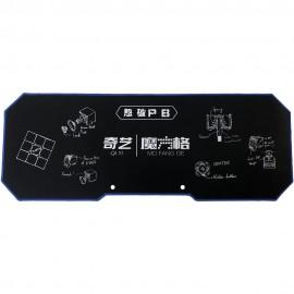 Състезателна подложка QiYi Competition Mat 80x30см