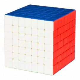 Магически куб YongJun RuiFu 7x7x7 69мм - Stickerless