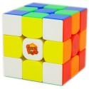 Куб за скоростно нареждане Ganspuzzle III 57мм (Gan 357) - Stickerless