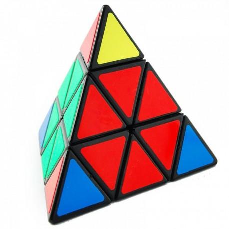 Магически пъзел ShengShou Pyraminx 3x3x3