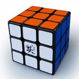 Мини-кубче за скоростно нареждане DaYan V ZhanChi 50мм