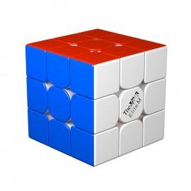 Куб за скоростно нареждане QiYi Valk3 Elite M 3x3x3 55.5мм Magnetic - Stickerless