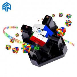 Смарт робот за нареждане на кубове Gan356i и Gan356i Play (GAN Robot)