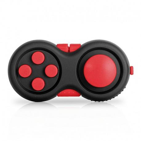 Фиджет пад антистрес играчка Fidget Pad