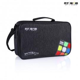 Чанта за кубове и пъзели QiYi MoFangGe M-Bag V2