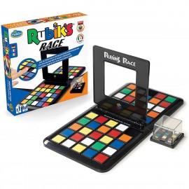 Настолна пъзел-игра Rubik's Race
