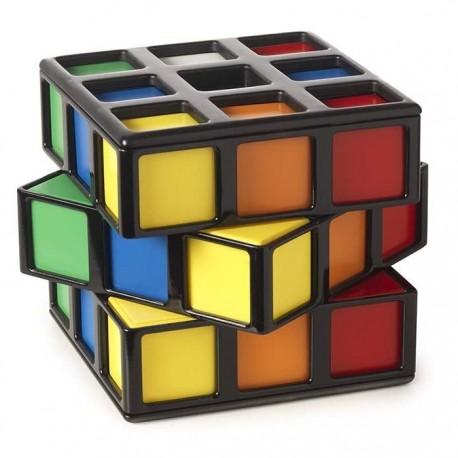 Настолна пъзел-игра Rubik's Cage