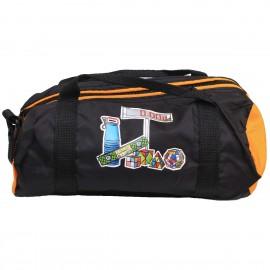Чантичка за кубове и пъзели Z-Cube Handbag