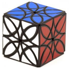Магически пъзел LanLan Butterfly Cube