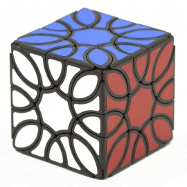 Магически пъзел LanLan SunFlower Cube